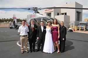 adventurous outdoor vegas weddings with maverick With las vegas helicopter wedding