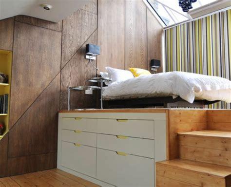 cachee dans la chambre meuble gain de place chambre meilleures images d