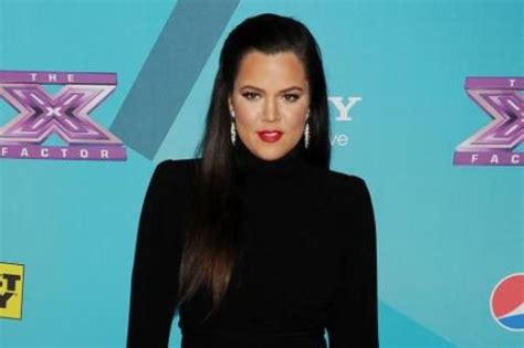 Khloe Kardashian is Determined to get Pregnant in 2013