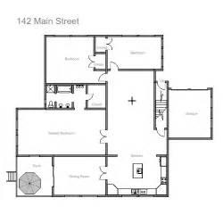 simple floor plans gallery for gt simple blank house floor plan