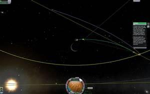 Images - Kerbal Space Program
