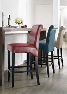 Bar, Stools, 5, Ways, To, Hang, Out, With, Them
