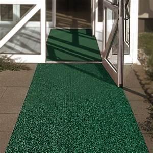 Tapis Exterieur Terrasse : tapis de sol exterieur terrasse tapis anti derapant ~ Zukunftsfamilie.com Idées de Décoration