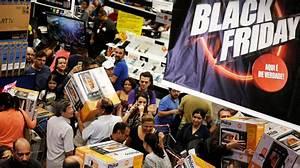 Definition Black Friday : black friday la celebraci n del consumismo en estados unidos multimedia telesur ~ Medecine-chirurgie-esthetiques.com Avis de Voitures