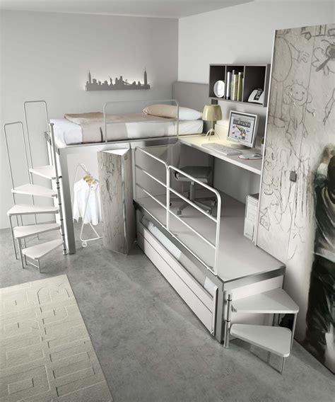 cuisine superbe chambre d ado moderne chambre d