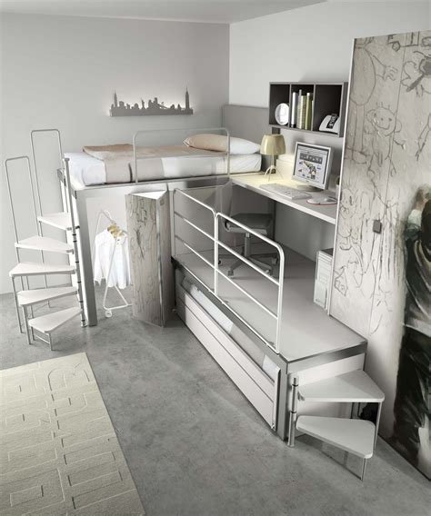 chambre d ado fille moderne cuisine superbe chambre d ado moderne chambre d