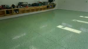 floor epoxy fabulous what is epoxy flooring kansas city