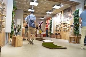 Concept Store Düsseldorf : vivobarefoot rockt d sseldorf wir er ffneten unseren deutschlandweit achten concept store ~ Frokenaadalensverden.com Haus und Dekorationen