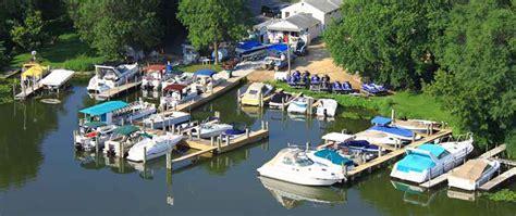Lake Minnetonka Marina And Boat Rental by Metro Lakes Marina And Rental Lake Minnetonka