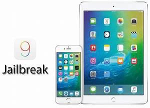 iOS 9 Latest Jailbreak Update