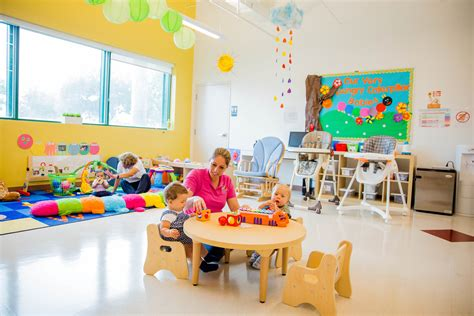 the learning world academy doral preschools in doral 969 | 31