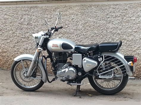 Royal Enfield Classic 350 Hd Photo by Royal Enfield Classic 350 Wallpapers Wallpaper Cave