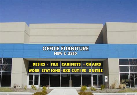 St Charles Office Furniture Charles Mo 63301 636