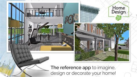 home design   amazoncouk appstore  android