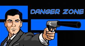 An Honest Review of How to Archer: The Ultimate Guide to ...