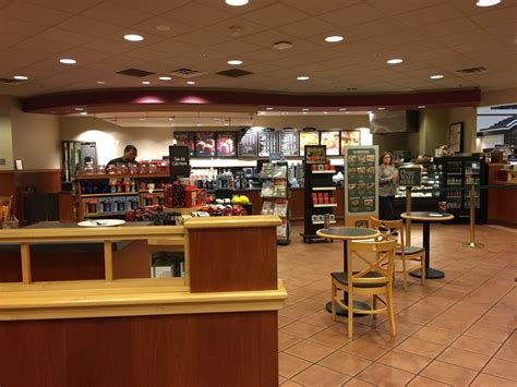 barnes and noble columbus ohio barnes noble booksellers 11 foton 24 recensioner