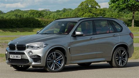 Bmw X5 M Backgrounds by Bmw X5 M 2015 Uk Wallpapers And Hd Images Car Pixel