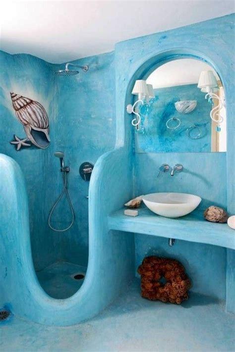 decoration marine floriane lemarie