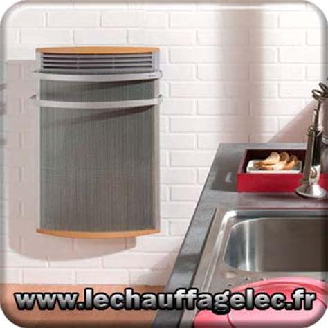 radiateur electrique cuisine que faites vous de vos torchons 18 messages