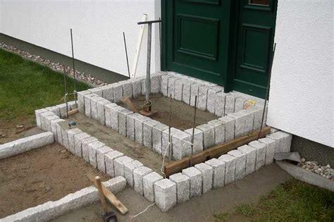 Danwood Haus Qualität by Bau In Mv De Thema Anzeigen Hauseingangstreppe Bauen