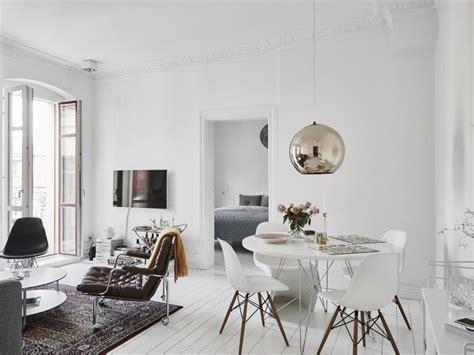 Wohnzimmer Weiß Einrichten einladendes wohnzimmer in wei 223 einrichten 80 tolle ideen