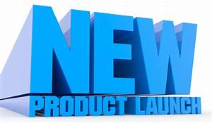 Keys to Generate Demand for New Products Christy Ferguson