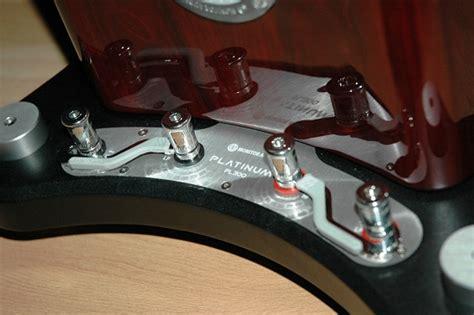 «monitor Audio Pl300 Série Platinum Vendues» 30053508