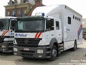 Site De Voiture Belge : photos de voitures de police page 1774 auto titre ~ Gottalentnigeria.com Avis de Voitures