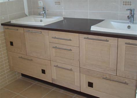meuble cuisine dans salle de bain meubles cuisines du plessis fabricant de cuisines à