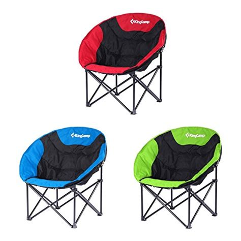sports patio furniture lakewood co sports cing furniture find kingc products