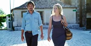 Sony to Release Richard Linklater's Before Midnight (Updated)
