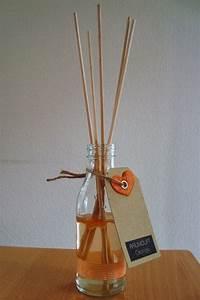 Destilliertes Wasser Selber Machen : dazu ben tigt man kleines glasfl schchen mit verschluss 90ml wasser evtl destilliertes ~ Watch28wear.com Haus und Dekorationen