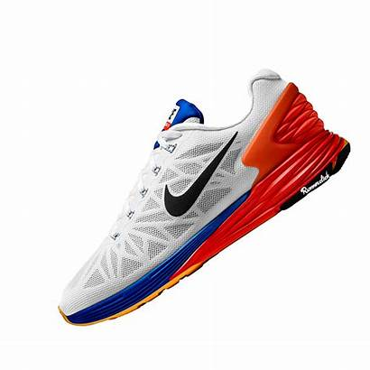 Nike Shoe Searchpng