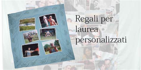 idee regalo  regali  laurea personalizzati  le foto idee regalo blog