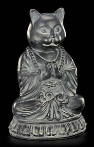 Buddha Figuren Kaufen : buddha figuren hindu g tter online kaufen ~ Indierocktalk.com Haus und Dekorationen