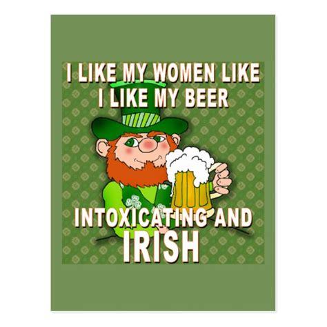 Leprechaun Meme - funny leprechaun meme for st patricks day postcard zazzle