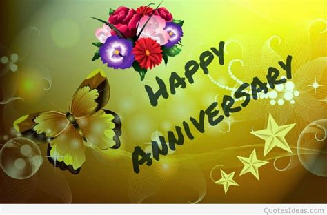 Hd Happy Anniversary by Happy Anniversary Hd Wallpaper Gallery