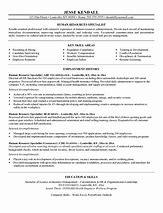 hd wallpapers hr generalist resume samples hr generalist resume sample - Hr Generalist Resume Template