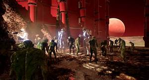 Genesis Alpha One Interview Survival By Cloning