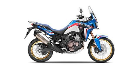 Honda Crf1000l Africa Hd Photo by Honda Crf1000l Africa Price Images Colours Mileage