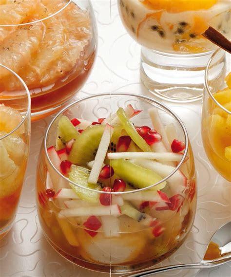 3 fr midi en recettes de cuisine fruits d hiver jus vanillé citron vert abricot régal
