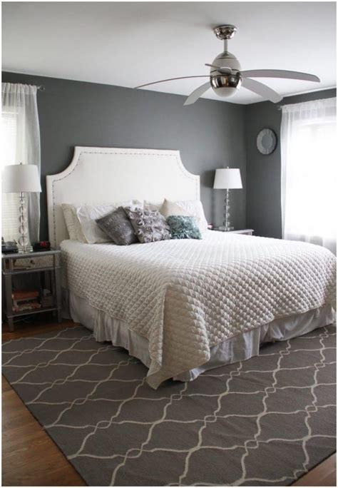 anstrich ideen schlafzimmer master schlafzimmer farben schlafzimmer hausmodelle in