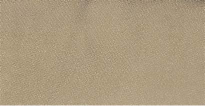 Texture Fabric Textile Textures Material Jodhpurs Background