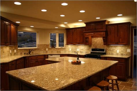 average granite countertop installed cost granite