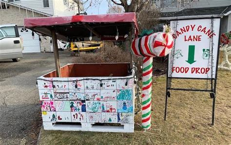 Your city the weather network web site provides weather forecasts, news, and information for canadian cities, u.s cities and international cities, including weather maps and radar maps Candy Cane Lane Kelowna Bc : Canadian Christmas Candy Cane Lane Christmas Lights In Kelowna ...