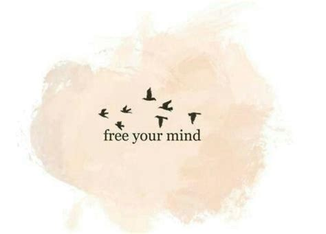 Images Of Free Your Mind And The Rest Will Follow Golfclub