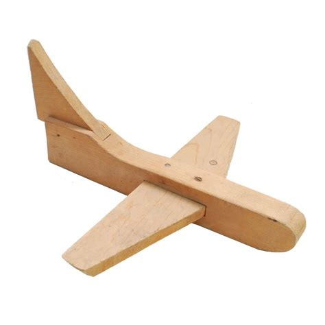 images  wooden toys  pinterest toys furniture  catapult