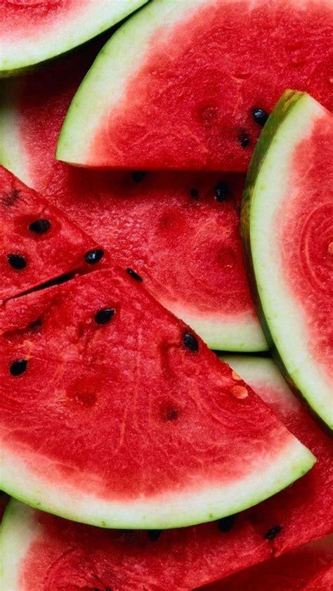 juicy watermelon phone wallpaper phone wallpaper
