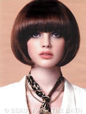 60s Bob Hairstyle by 9 Best Images About Mod Bob On 60s Hair