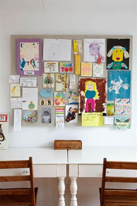 feng shui chambre feng shui chambre pour enfant conseils pratiques